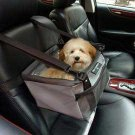 Pet Viewer Car Seat