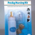Nurser Bottle Kit 4oz