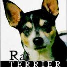 Rat Terrier