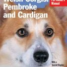 Welsh Corgis: Pembroke & Cardigan