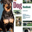 The Dog Handbook