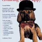 Civilizing Your Puppy (training)