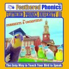 Bird Training Cd - University 101
