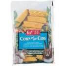 Kaytee Corn On A Cob 6.5lb Bag 6/cs