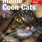 Maine Coon Cats (revised)