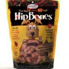Overby Farms Hip Bones Biscuits 17.6oz