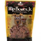 Overby Farms Hip Bones Jr Biscuits 9oz