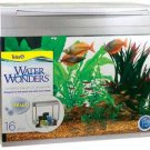 Water Wonders 16 Gallon Aquarium Kit