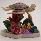 Tetra Disney Aquarium Ornament - Crush