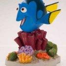 Tetra Disney Aquarium Ornament - Dory