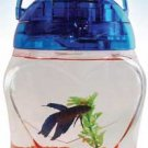 Aqua Pal 1 Gallon heart Tank Kit