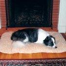 Prec Snoozy Cozy Comforter 18 X 12