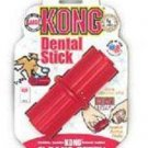Kong Small Dental Stick