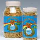 Tuna Flakes 1 Oz. Jar