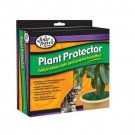 Plant Protector