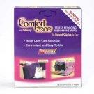 Comfort Zone Feliway Wipes 5ct