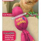Kong Cat Wubba Wc51