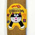 Fc Kitty Hoots Big Mamas Scratch O Rama Pad