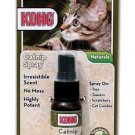 Catnip Spray - All Natural - Ccs