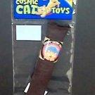 Catnip Filled Cigar