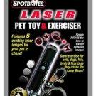 Spotbrights 5 In 1 Hologram Laser Pet Toy