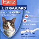 Ultraguard Flea & Tick Cat Collar 13