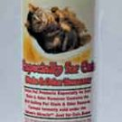 Especially For Cats Stain And Odor Remover Pint