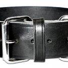 1 RG Latigo collar