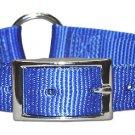 "1"" RC Bravo collar"