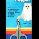 Cat Claw Clipper