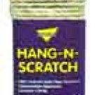 Hang n Scratch Sisal Pad