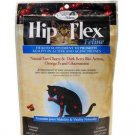 Overby Farms Hip Flex Feline Joint Health Treats 6oz