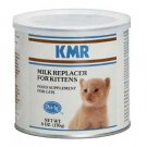 K.m.r. Kitten Powder 6oz