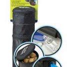 Fp Doggie Day Pack Travel Kit