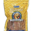Cadet Gourmet - 4oz Bag