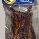 Cadet Gourmet Dog Treat - Beef Tendons 6oz Bag