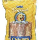 Cadet Gourmet - Chicken Breast - 8oz Bag