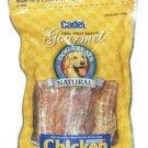 Cadet Gourmet - Chicken Breast - 8oz Bag
