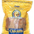 Cadet Gourmet - Chicken Breast - 16oz Bag