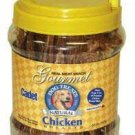 Cadet Gourmet - Chicken Breast - 20oz Jar