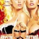 KRYSTAL METHOD DVD