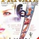 THE PRIVATE LIFE OF LYN STONE DVD