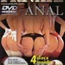 LIMITED EDITION ANAL BOX SET