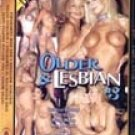 OLDER AND LESBIANS DVD