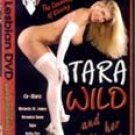 TARA WILDE AND HER GIRLFRIENDS DVD