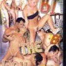 THE BI WAY DVD