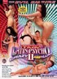 LATIN PHYCO DVD