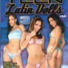 TEEN LATIN DOLLS DVD