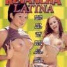 REVANCHA LATINA DVD