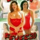 LIMITED EDITION LATIN FEVER DVD